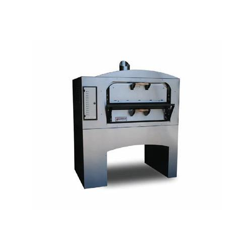 Marsal and Sons MB-236 Marsal Pizza Deck Oven